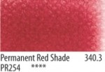 PanPastels - 9ml - Permanet Red Shade
