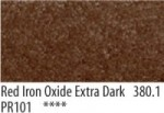 PanPastels - 9ml - Red Iron Oxide Extra Dark