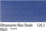 PanPastels - 9ml - Ultramarine Blue Shade