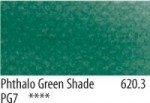 PanPastels - 9ml - Phthalo Green Shade