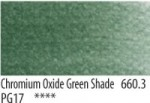 PanPastels - 9ml - Chrom.Oxide Green Shade