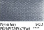 PanPastels - 9ml - Paynes Grey