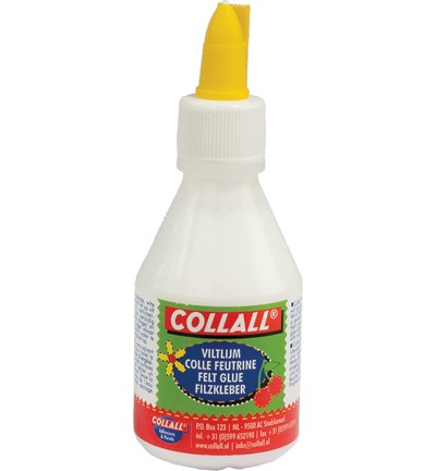 Collall - Viltlijm 100 ml