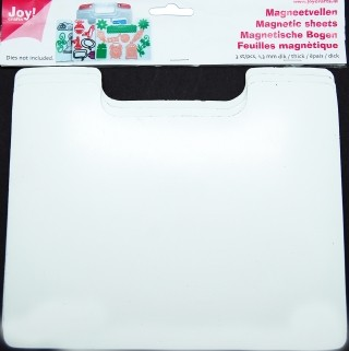 Joy! Crafts - Magnetic Store Case Refill