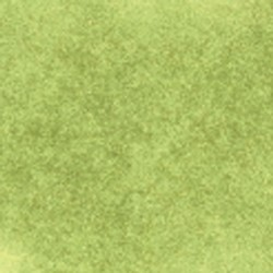 Viva Decor - Paper-Soft-Color - light moss green 703