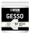 Campus by Raphaël - Gesso - Primer White 0,5 liter