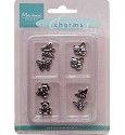 Marianne Design - Charms - Animal Theme