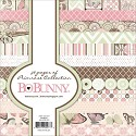 Paperpad BoBunny - Primrose 6
