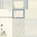 Pion Design - Shoreline Treasures - Memory Notes 2