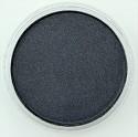 PanPastels - 9ml - Pearl Medium - Black Fine