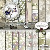 Precious Marieke - Paperpack - Christmas