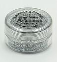 Embossingpoeder - Mboss - Silver Glitter