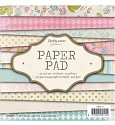 Paperpad Studio Light - PPSL11