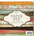 Paperpad Studio Light - PPSL12