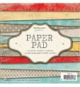 Paperpad Studio Light - PPSL15