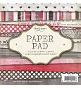 Paperpad Studio Light - PPSL16