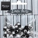 Marianne Design - Bells Black & White