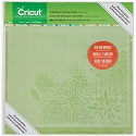 Cricut - Cutting Mats 12