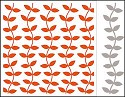 Marianne Design - Design Folder - Extra leaves