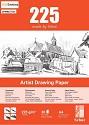 Schut - Artist Drawing Paper - 225 gram A4