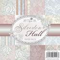 Paperpad Wild Rose Studio`s - Silverton Hall