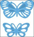 MD Creatable - Tiny`s Butterflies 2