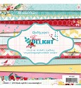 Paperpad Studio Light - Flower Delight 22