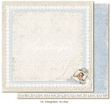 Maja Design - Vintage Baby - It`s a boy