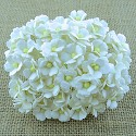 WOC Flowers - Sweetheart Blossom - White