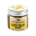 Finnabair - Art Ingredients - Micro Beads 2oz - Bronze