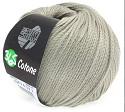 Breiwol Lana Grossa - 365 Cotone - kleur 006