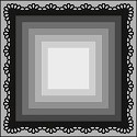 MD Craftables - Basic Square