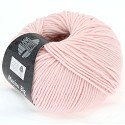 Breiwol Lana Grossa - Cool Wool Merino Big - Kleur 605