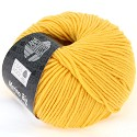 Breiwol Lana Grossa - Cool Wool Merino Big - Kleur 691