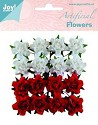 Joy! Crafts - Artificial Flowers 6370/0067