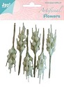 Joy! Crafts - Artificial Flowers 6370/0071