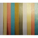 Joy! Crafts - Woven paper - assortieset