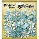 Penny Lane - Mini Pearl Daisies - .75