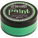 Dyan Reaveley`s - Dylusions Paint - Cut Grass