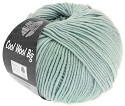 Breiwol Lana Grossa - Cool Wool Merino Big - Kleur 947