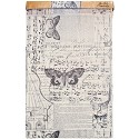 Tim Holtz - Idea-Ology Tissue Wrap 12
