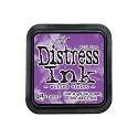 Distress inkt - Wilted Violet