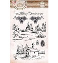 Clearstamp Studio Light - Sweet Winter Season - STAMPSWS121