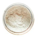 Finnabair - Art Ingredients - Mica Powder - Silver