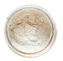 Finnabair - Art Ingredients - Mica Powder - Silver