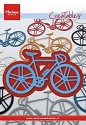 Marianne Design - Creatable - Bycicle (sport)