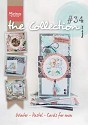Marianne Design - The Collection #34