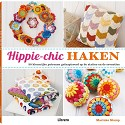 Haakboek - Hippie-chic haken
