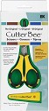 EK-Success - Cutter Bee Scissors - 5