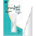 Prima Marketing - Comfort Craft Knife - Reservemesjes